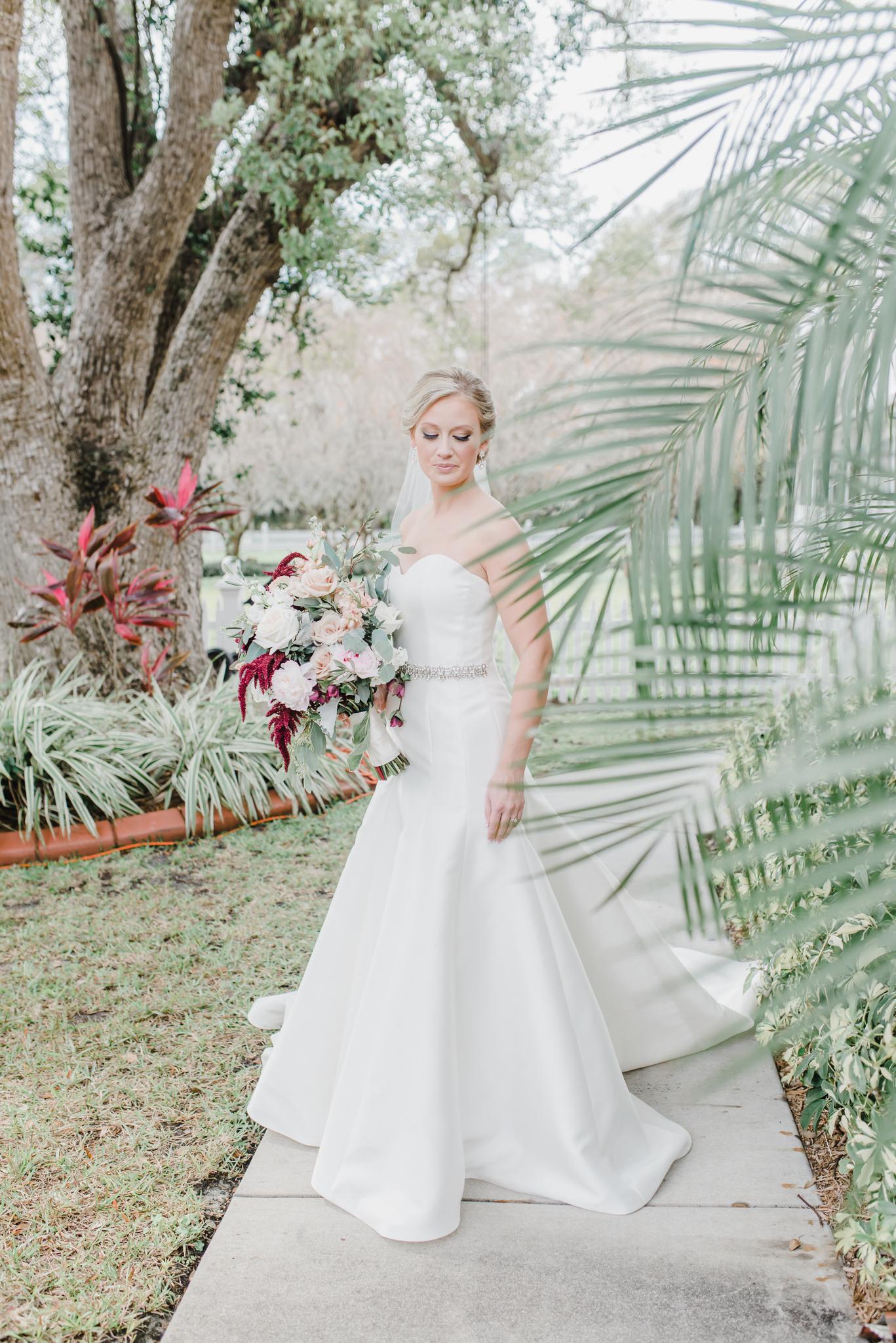 L+A Wedding-WG-286.jpg