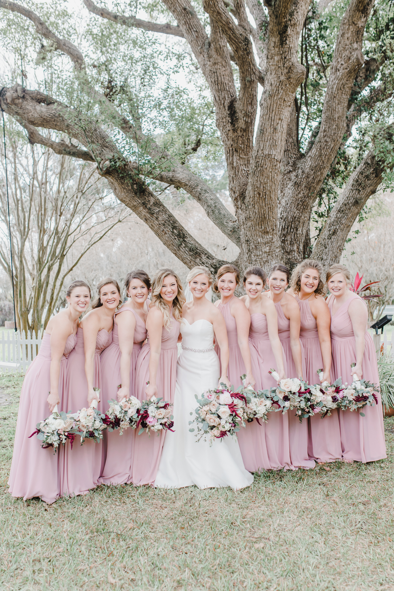 L+A Wedding-WG-273.jpg