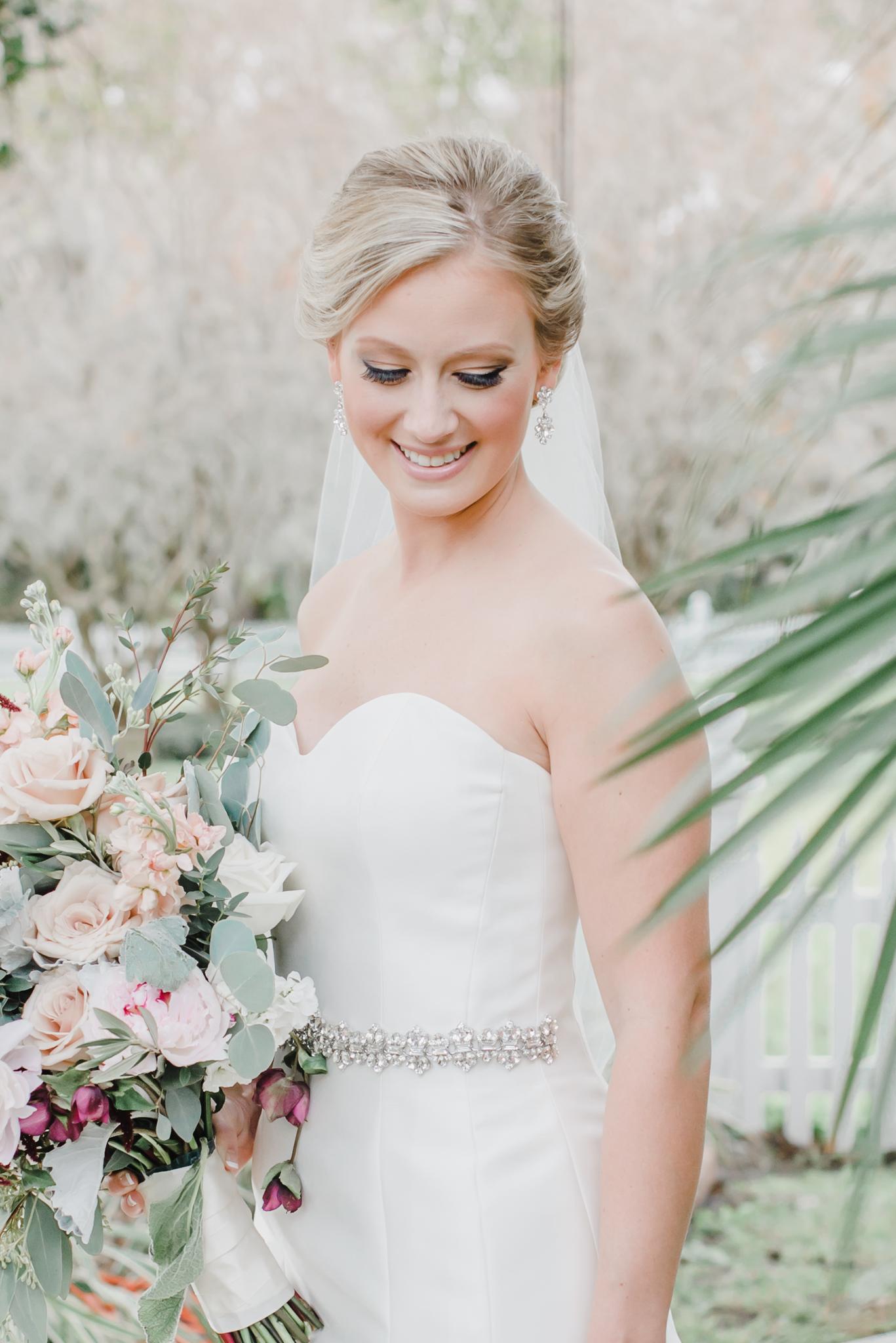 L+A Wedding-WG-285.jpg
