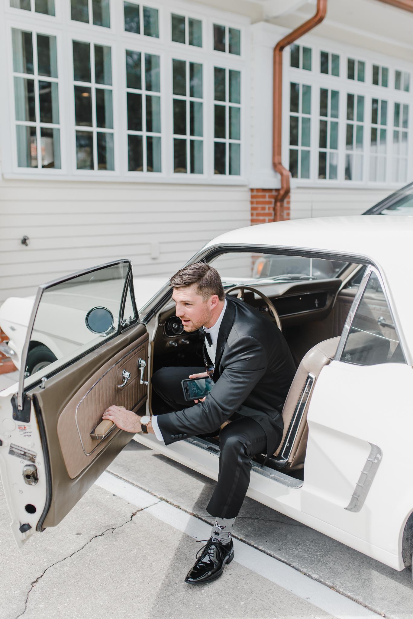 L+A Wedding-WG-321.jpg