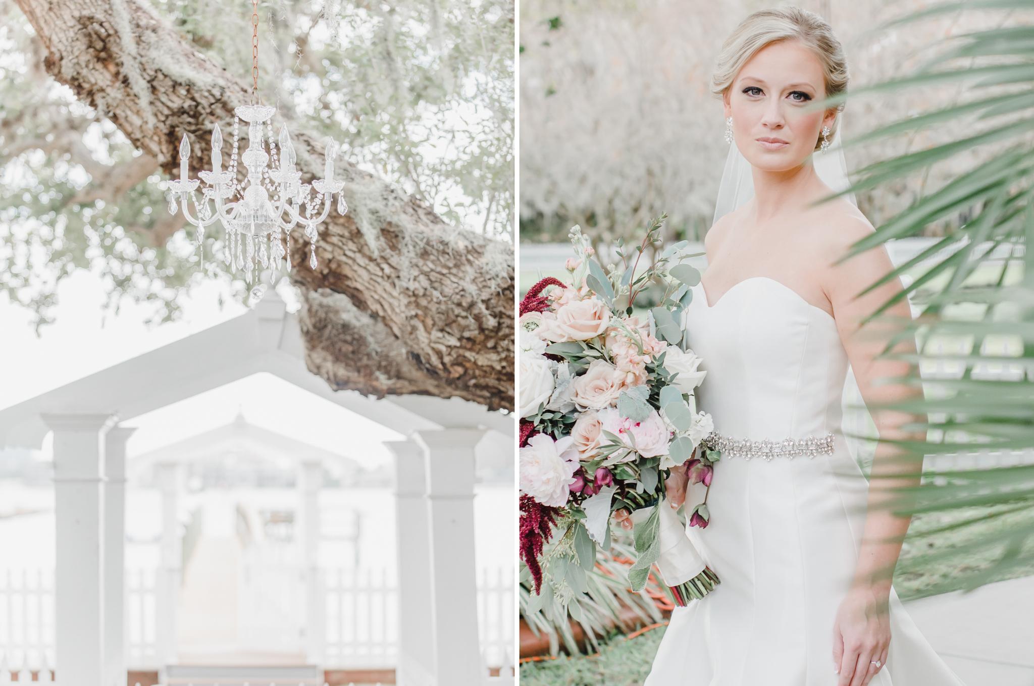 L+A Wedding-WG-12.jpg