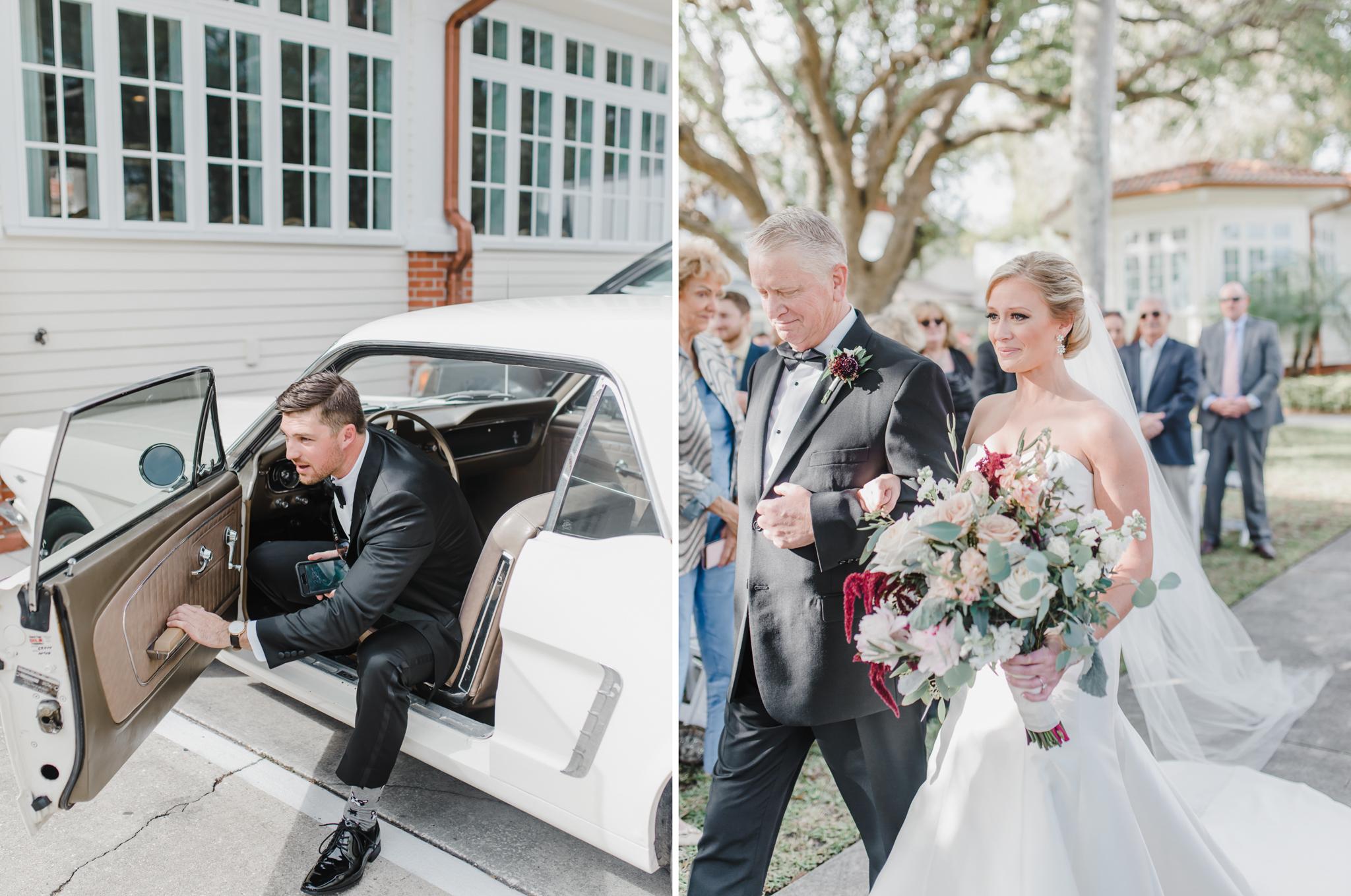 L+A Wedding-WG-13.jpg