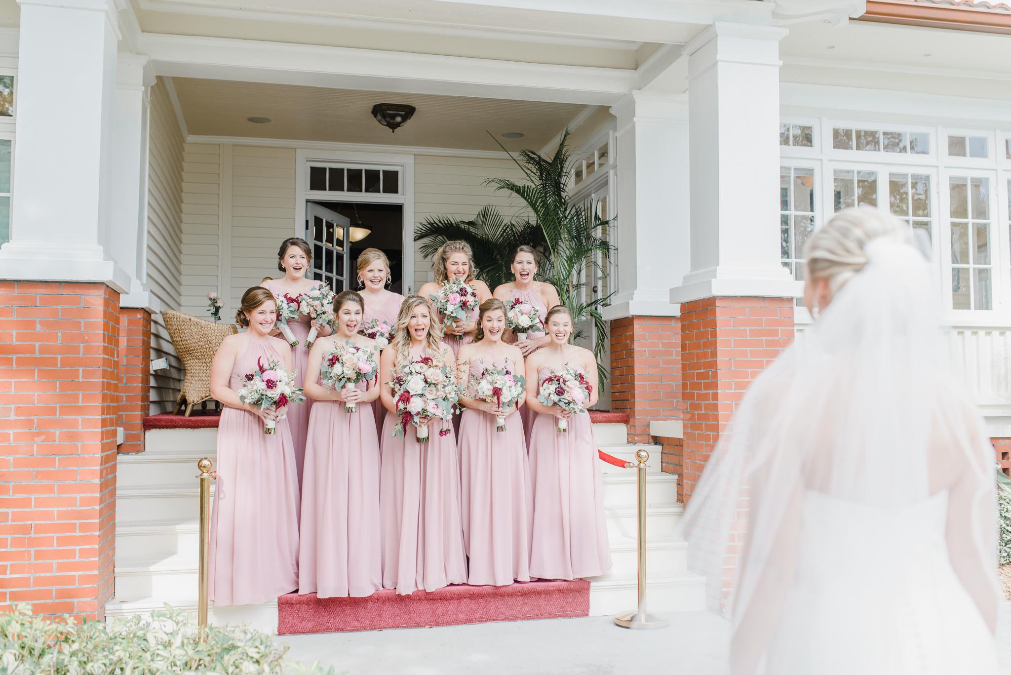 L+A Wedding-WG-196.jpg