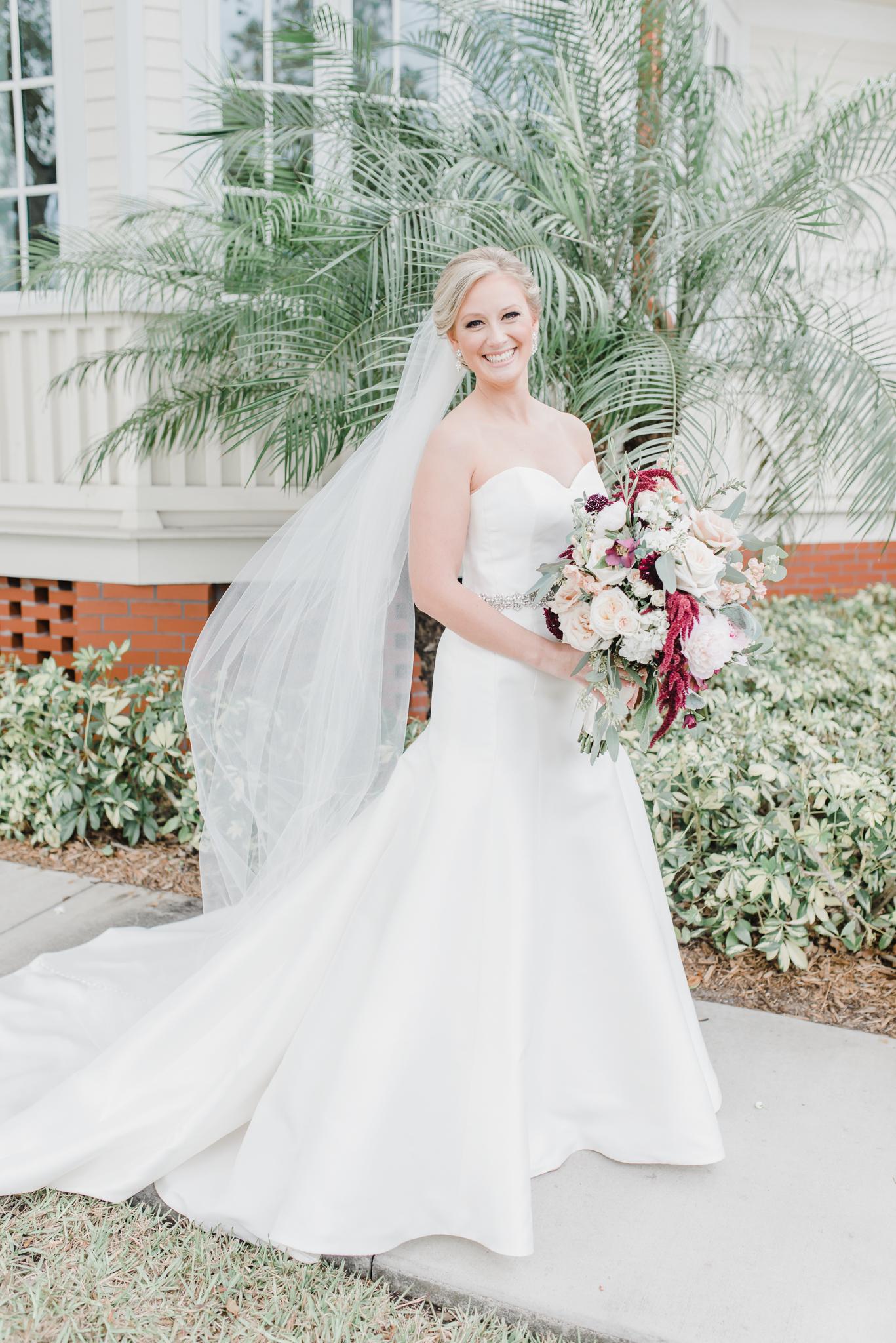 L+A Wedding-WG-290.jpg