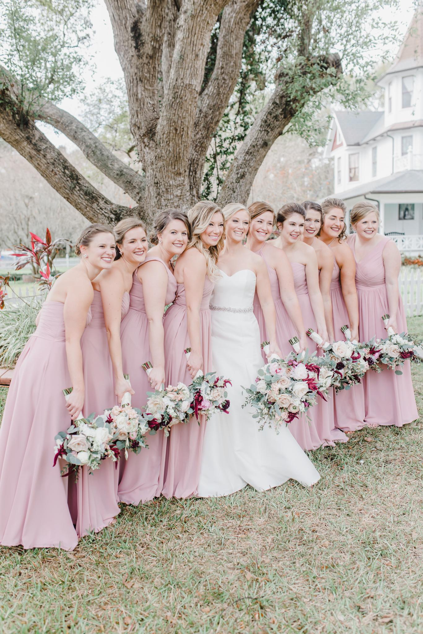 L+A Wedding-WG-278.jpg