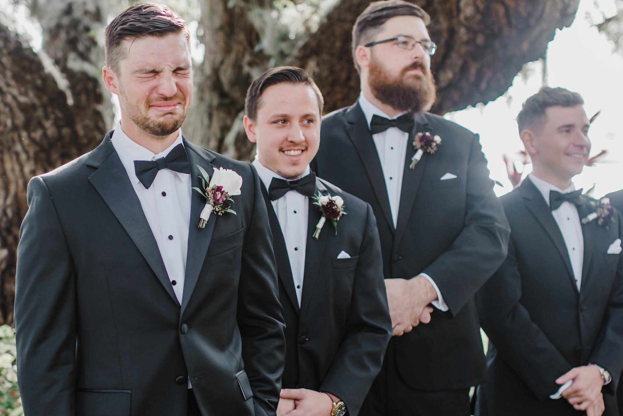 L+A Wedding-WG-469.jpg