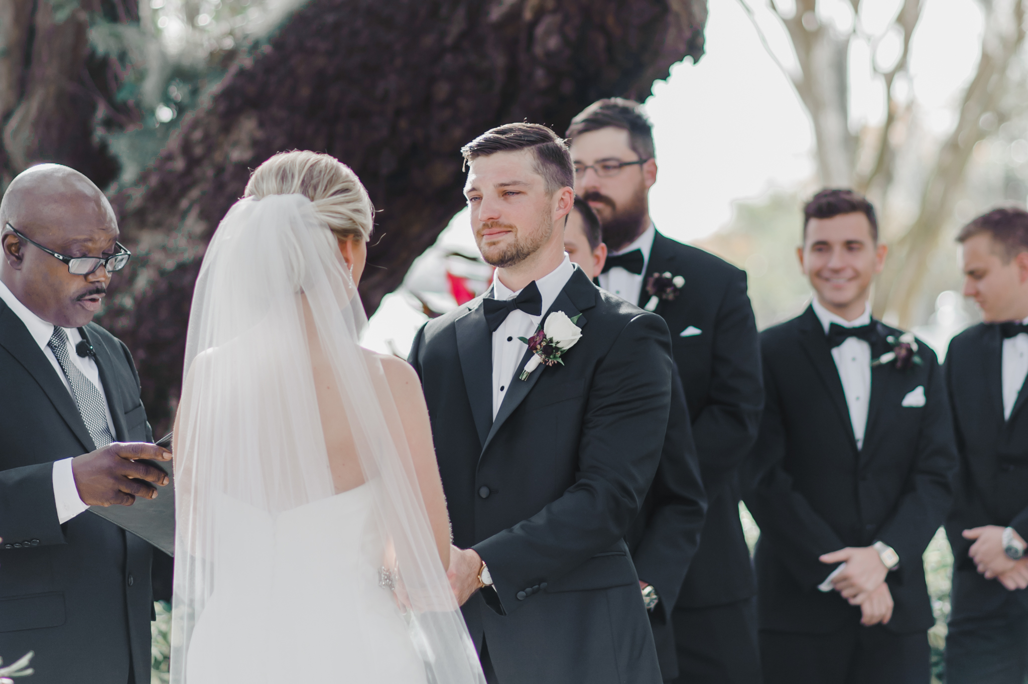 L+A Wedding-WG-496.jpg