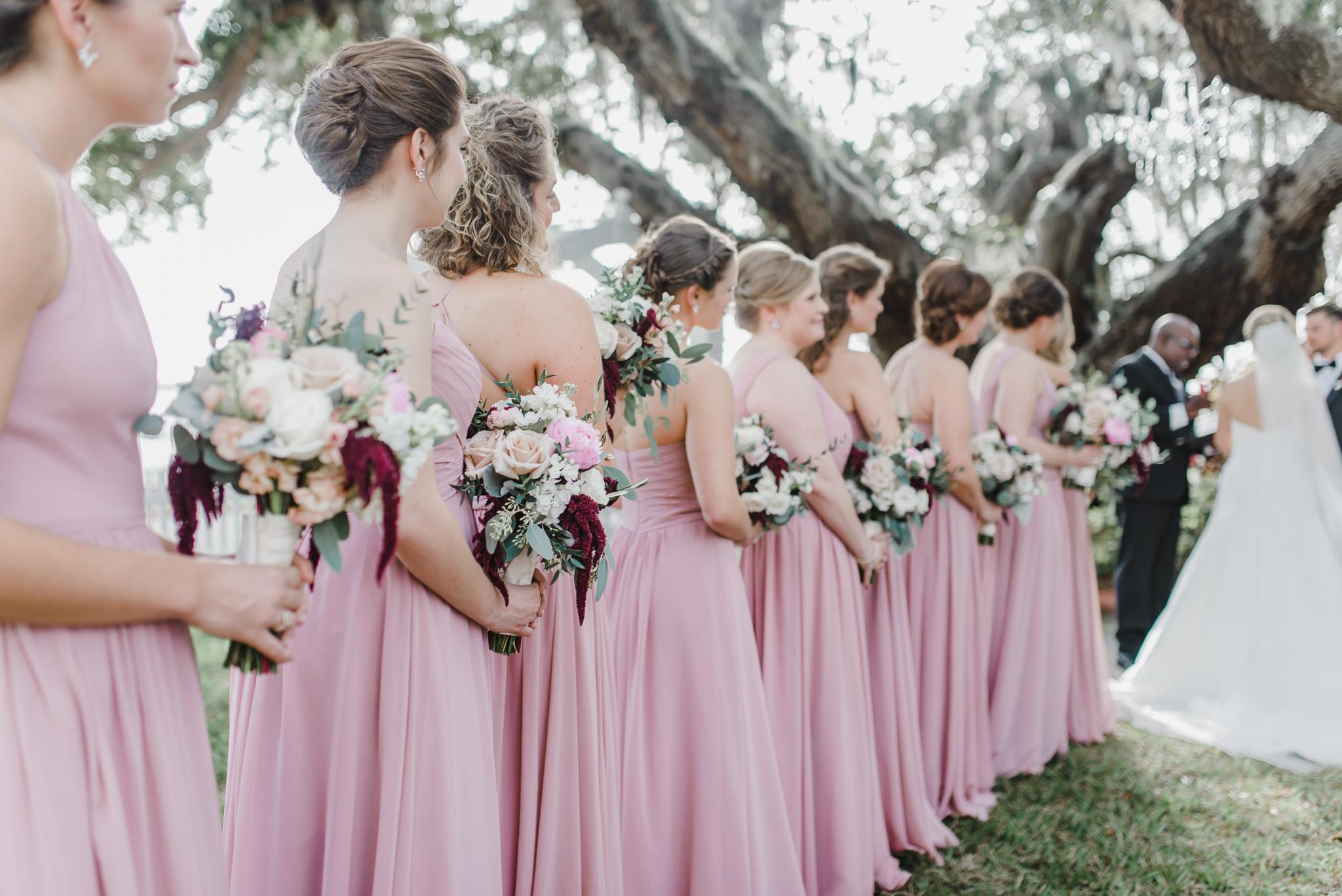 L+A Wedding-WG-498.jpg