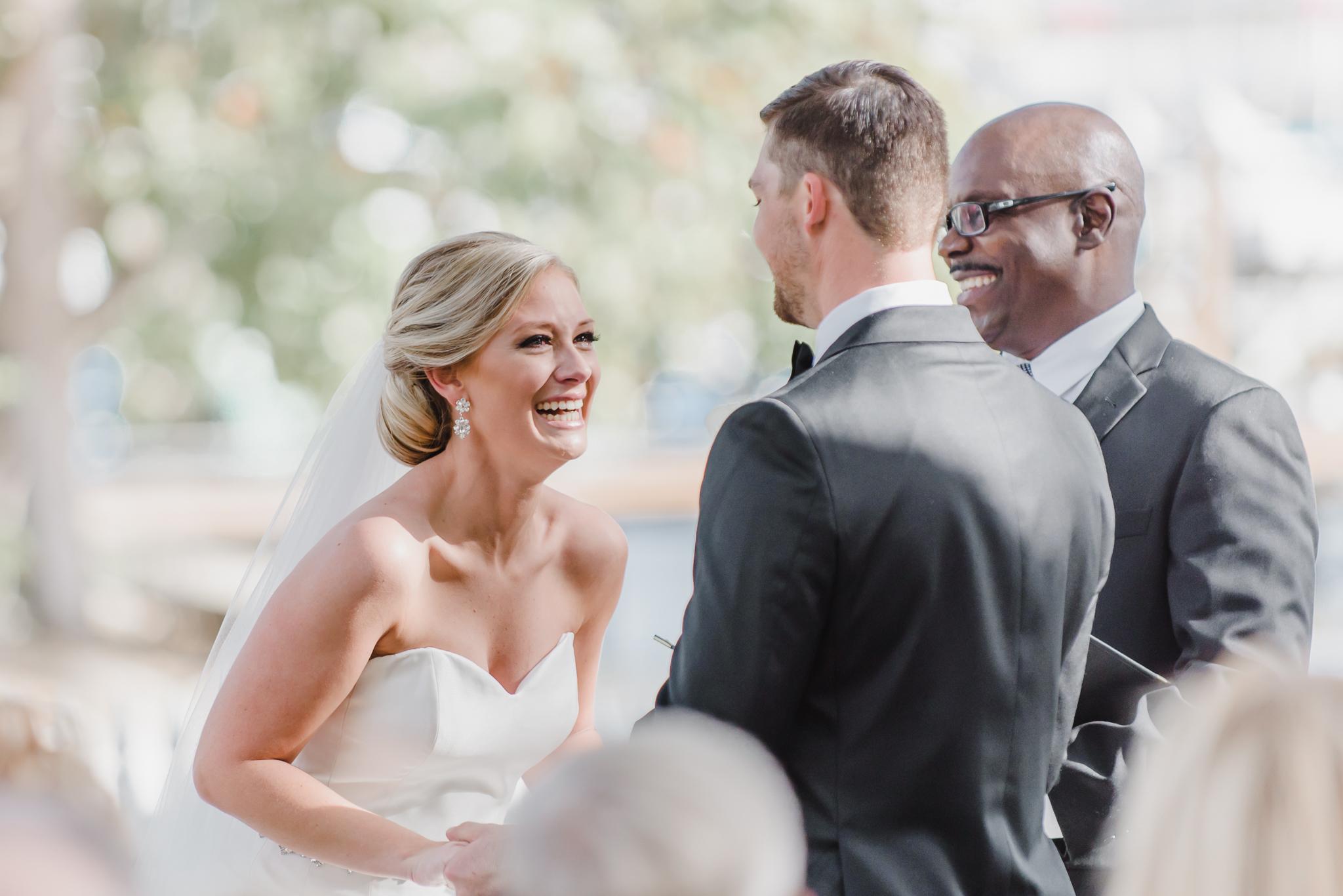 L+A Wedding-WG-482.jpg