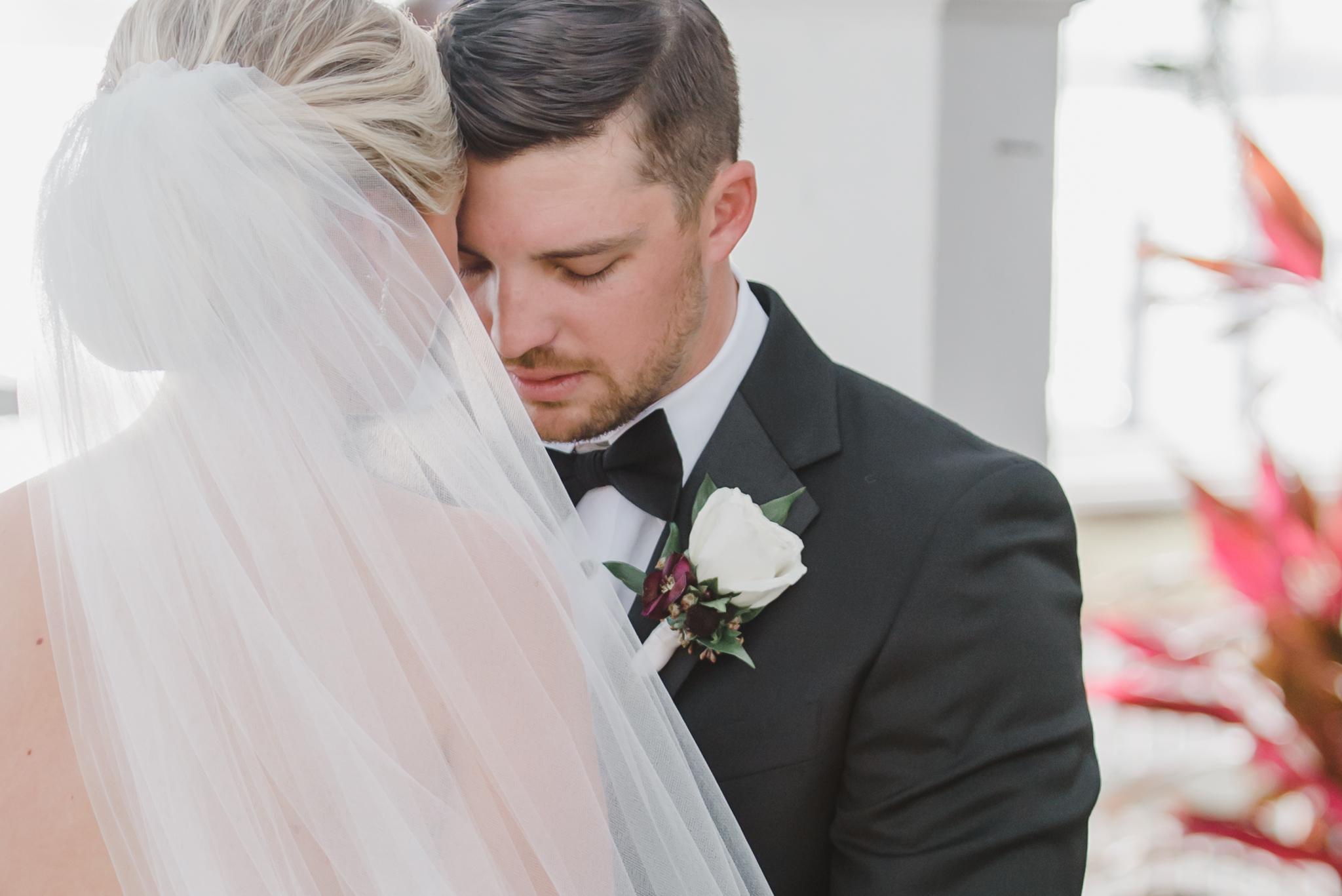 L+A Wedding-WG-525.jpg