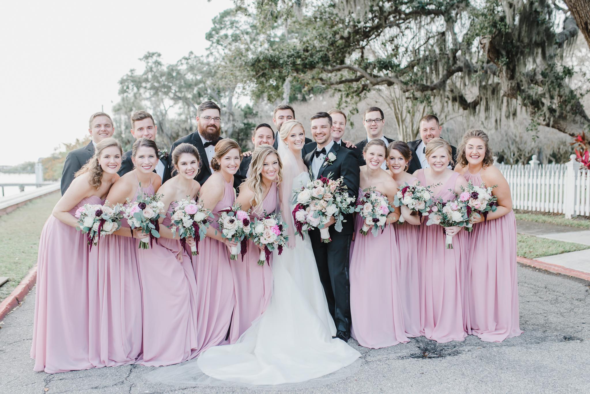 L+A Wedding-WG-657.jpg