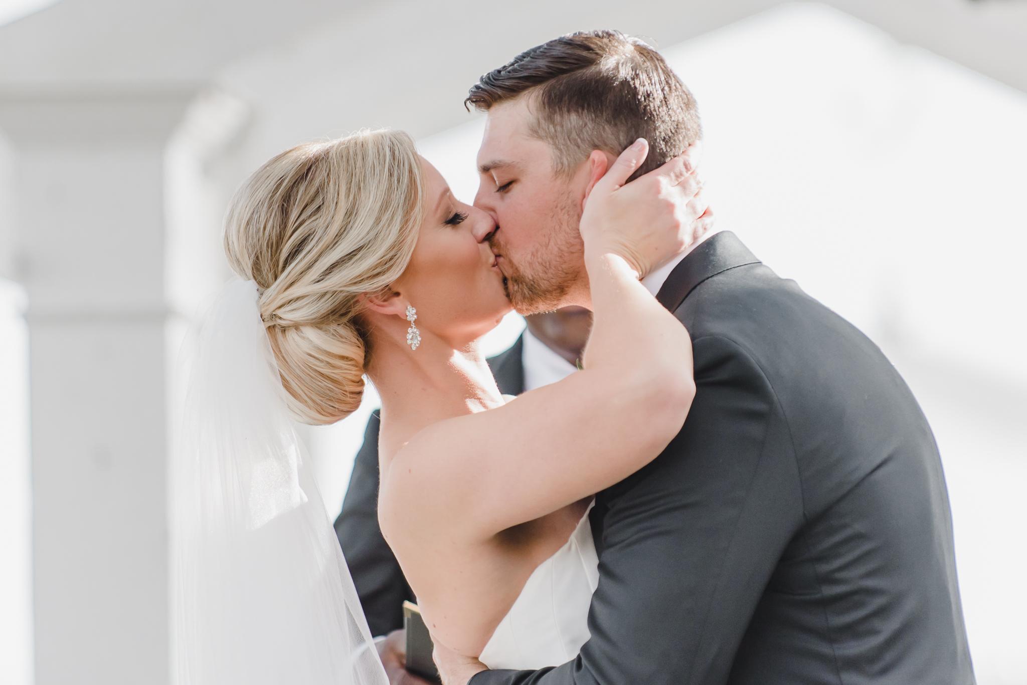 L+A Wedding-WG-559.jpg