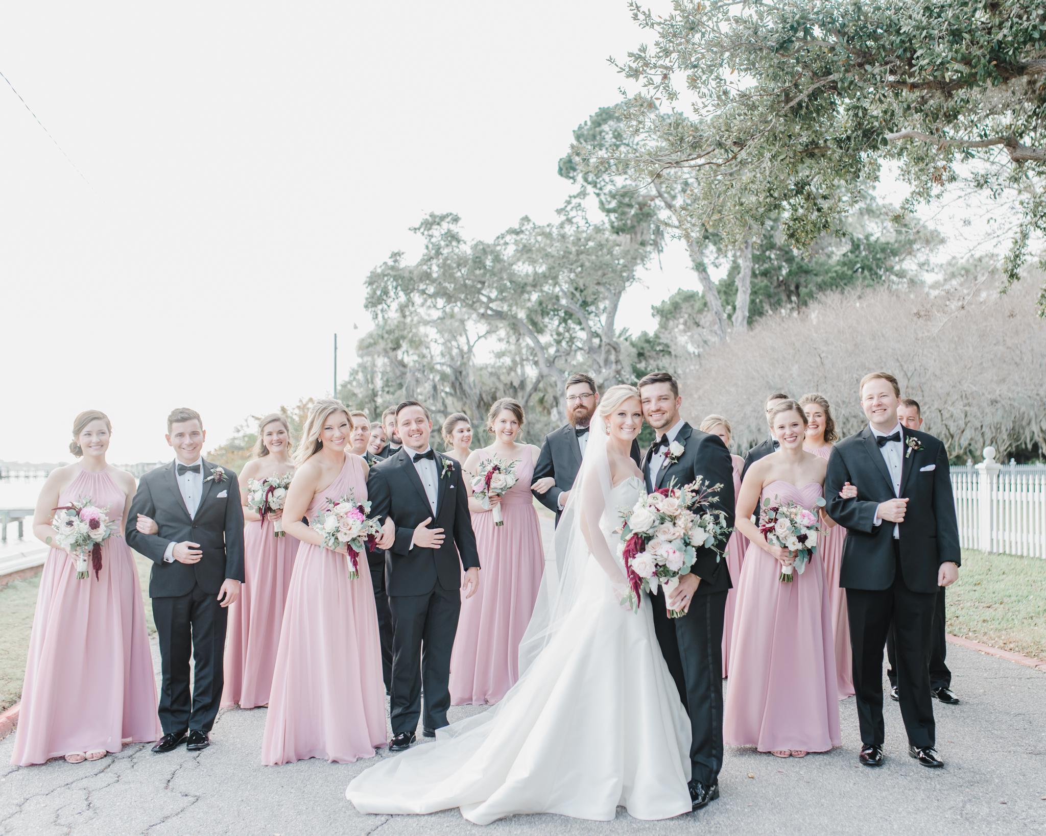 L+A Wedding-WG-651.jpg