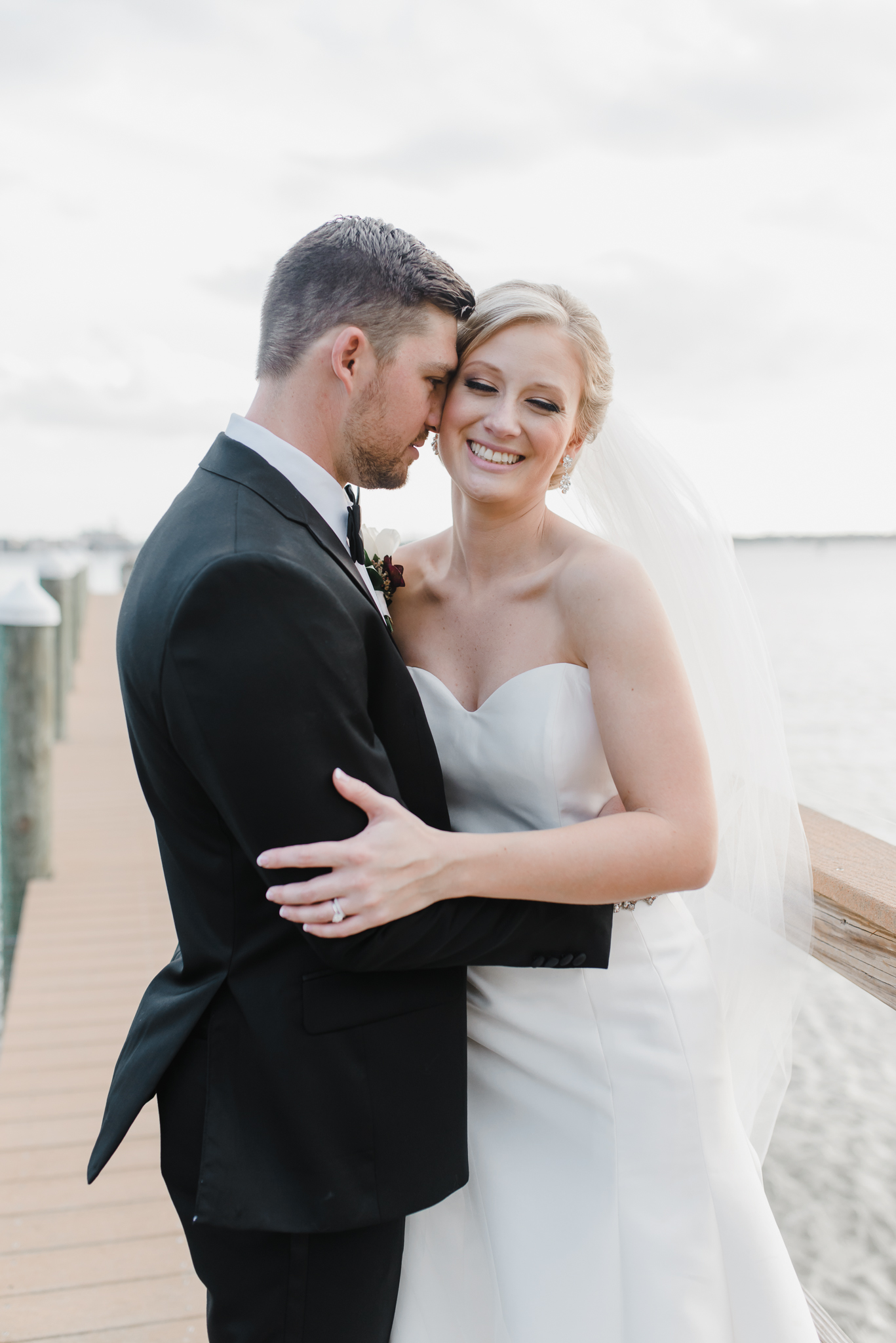 L+A Wedding-WG-664.jpg
