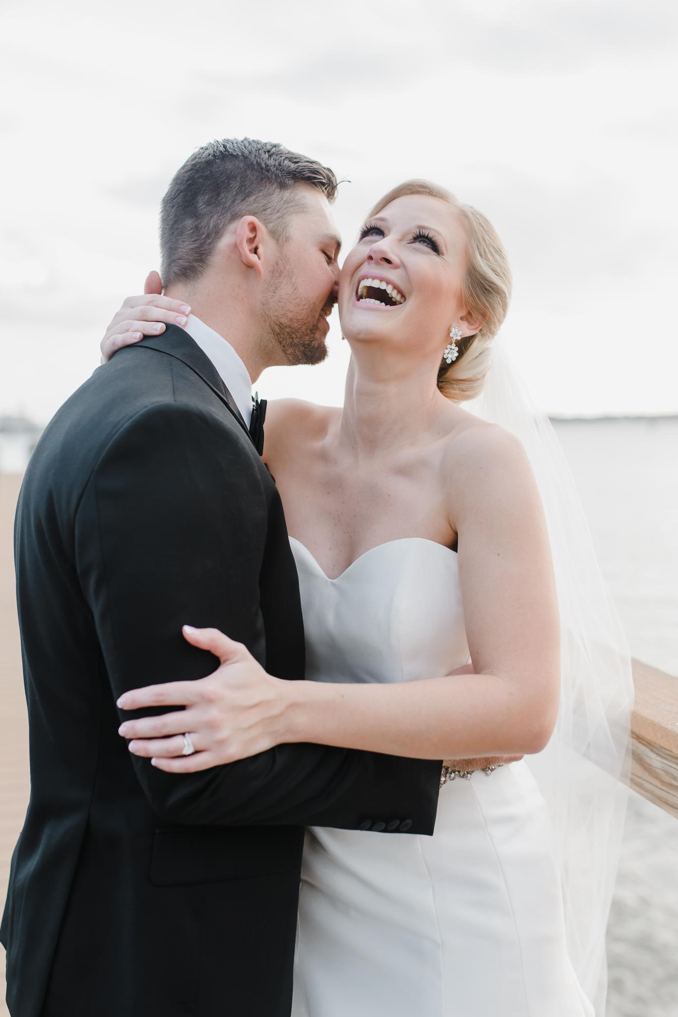 L+A Wedding-WG-670.jpg