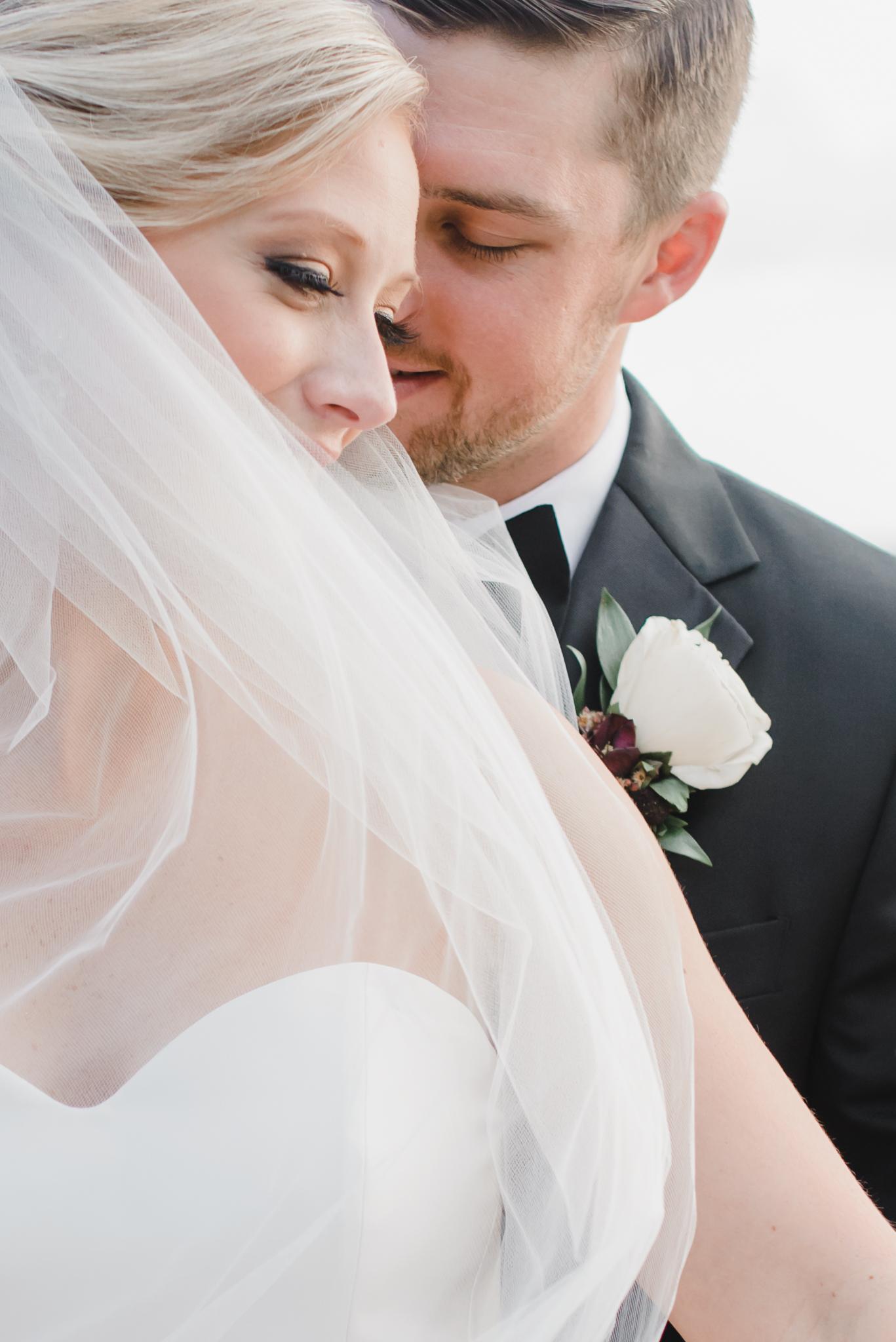 L+A Wedding-WG-680.jpg