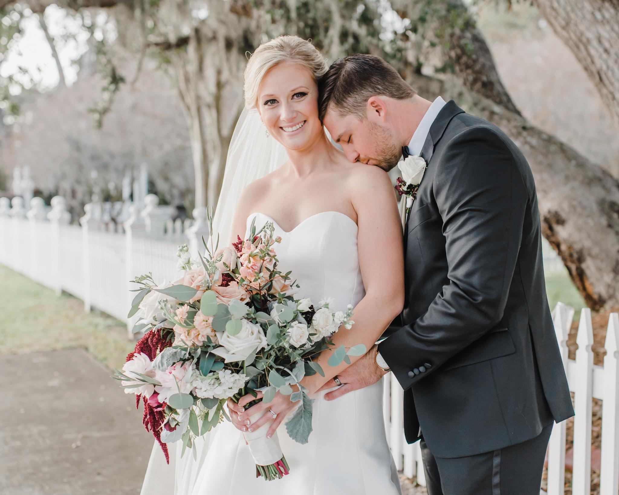 L+A Wedding-WG-755.jpg