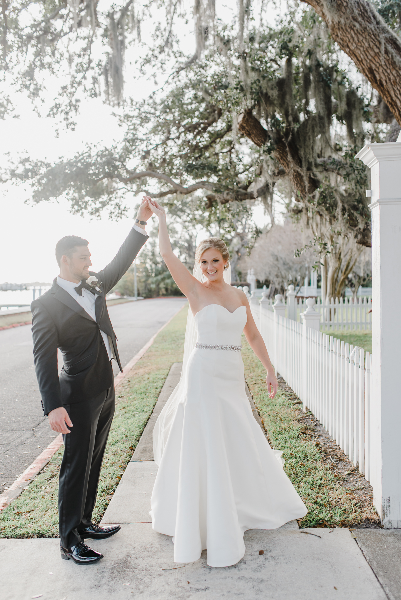 L+A Wedding-WG-743.jpg