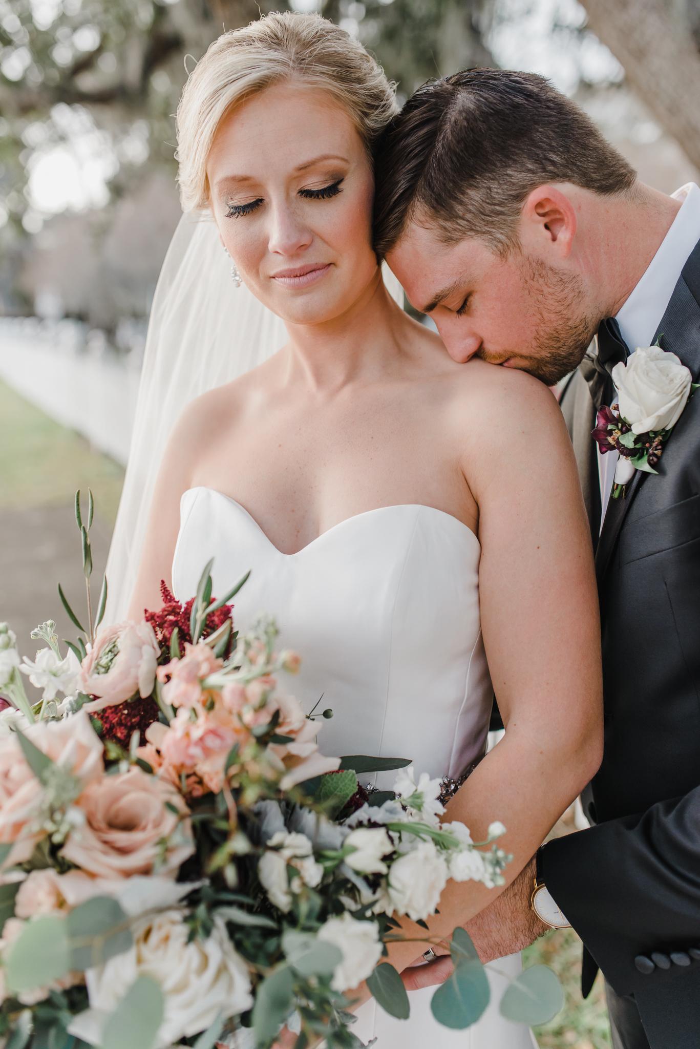 L+A Wedding-WG-759.jpg
