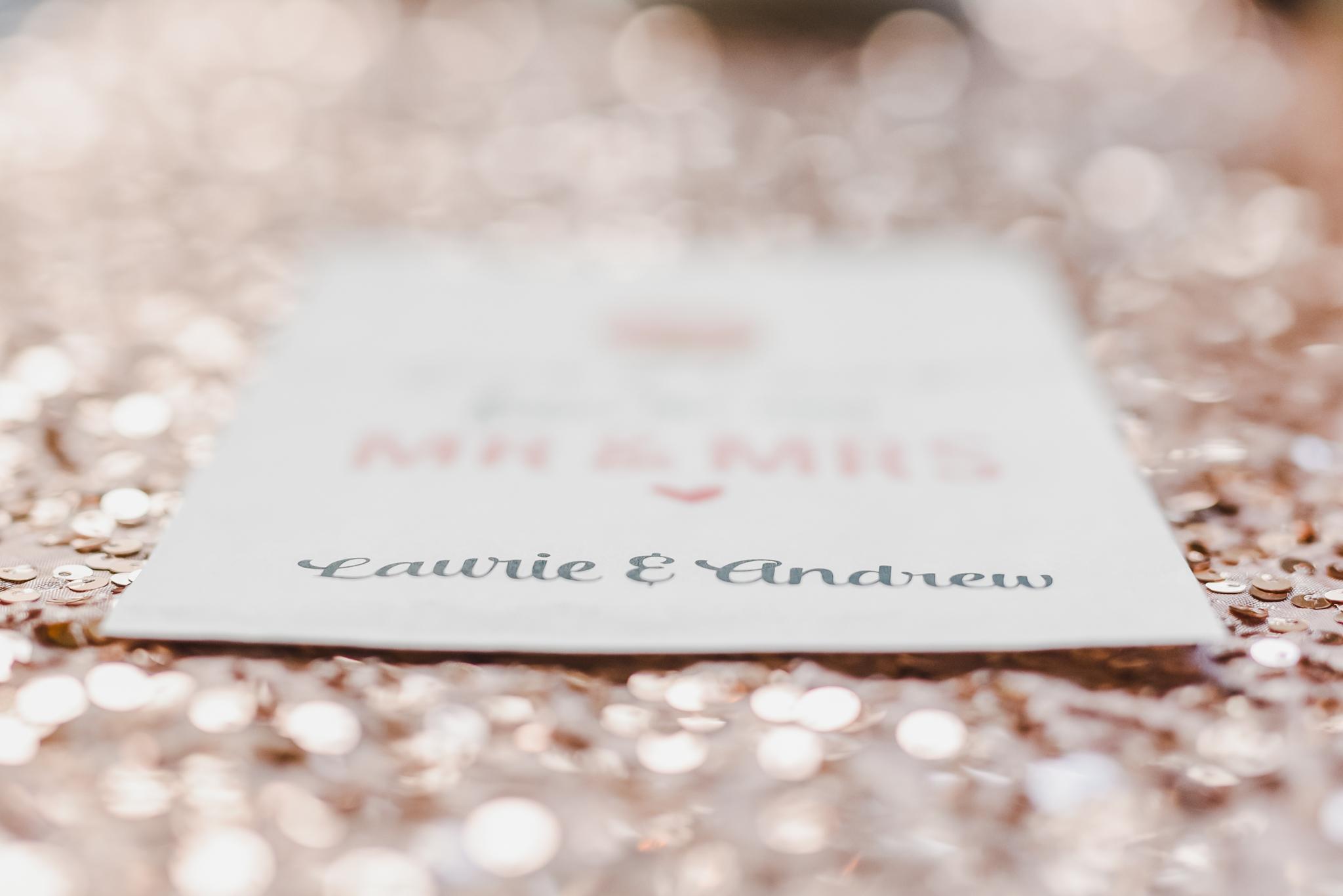 L+A Wedding-WG-782.jpg