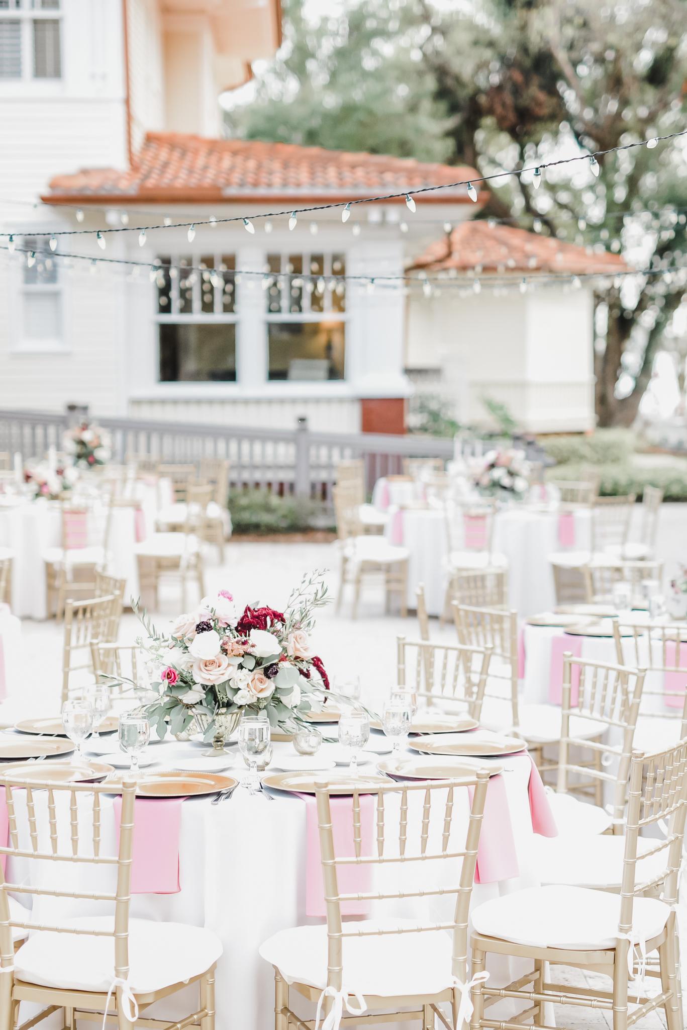 L+A Wedding-WG-793.jpg