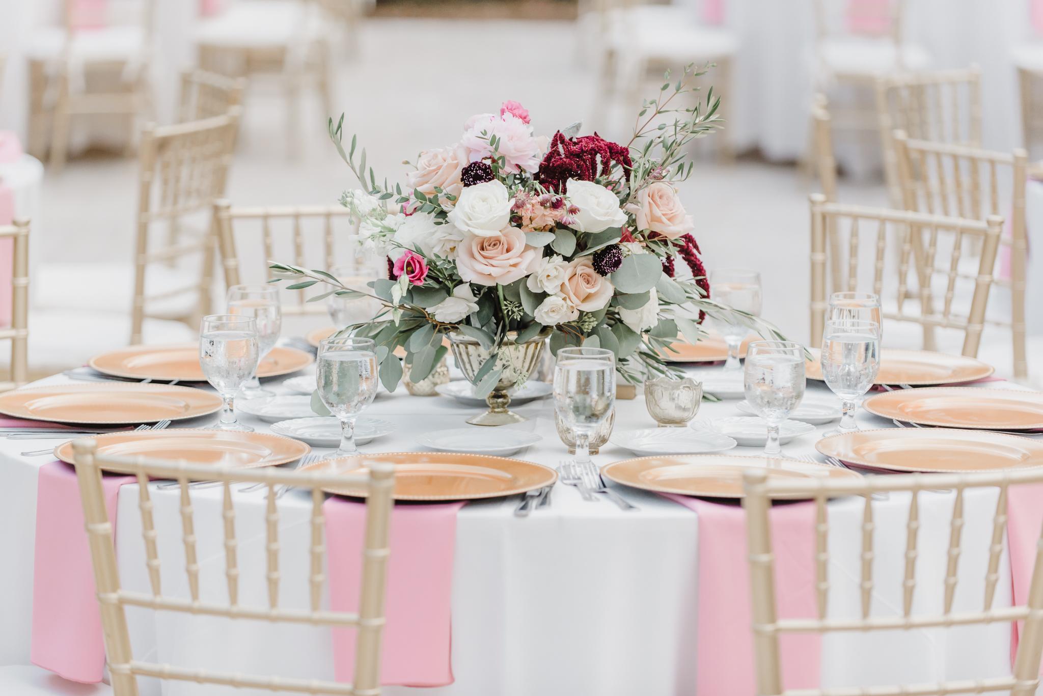 L+A Wedding-WG-815.jpg