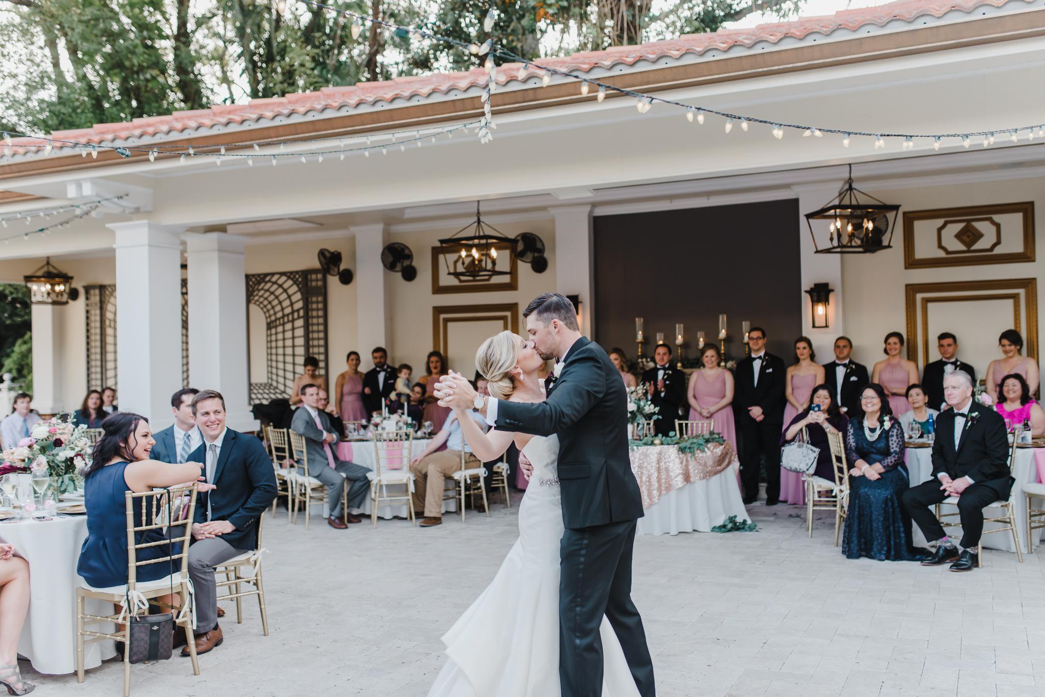 L+A Wedding-WG-860.jpg