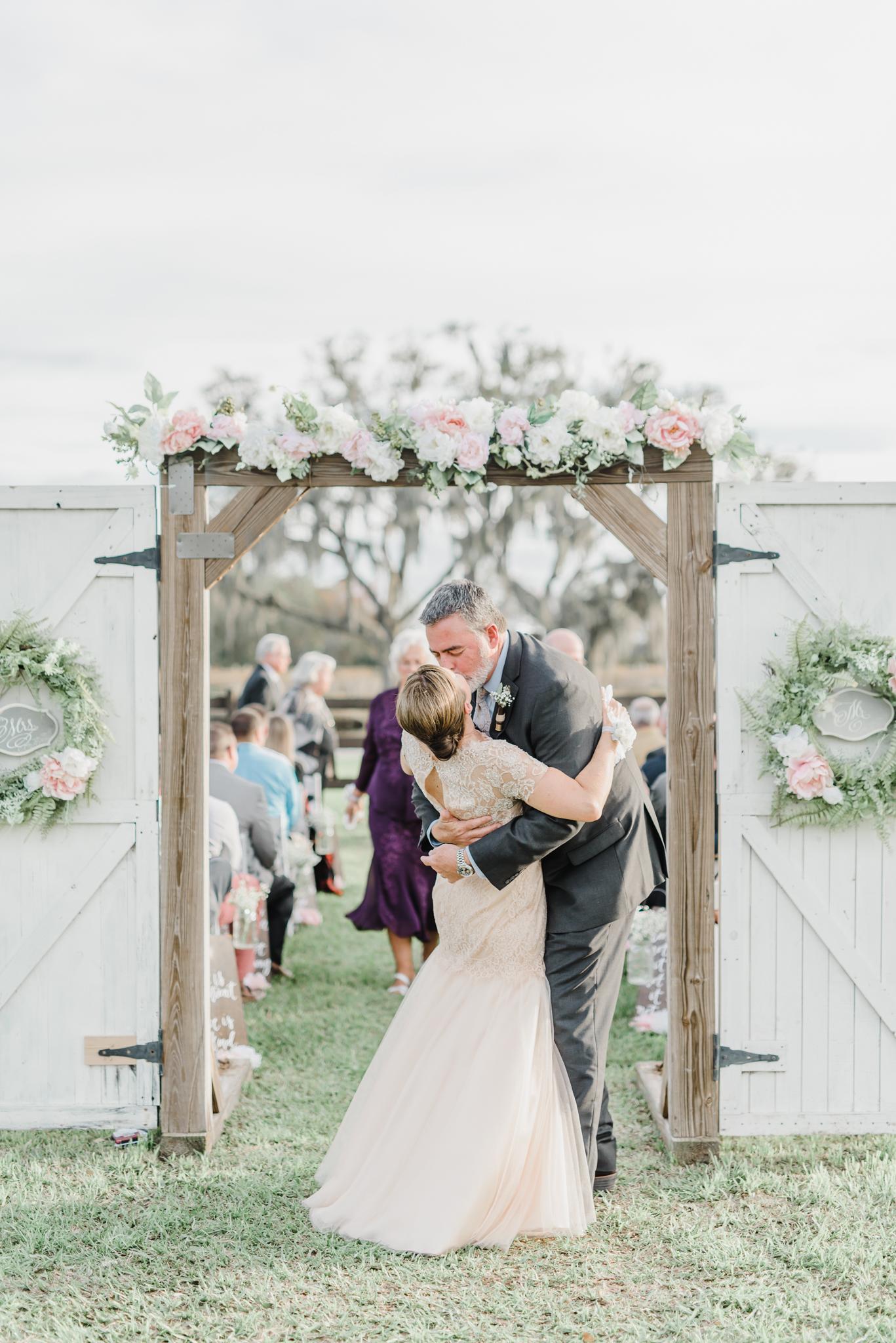 Courtney+Sean Wedding-WG-563.jpg