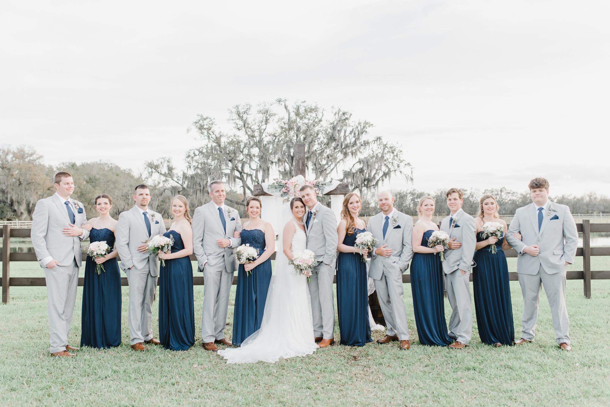 Courtney+Sean Wedding-WG-638.jpg