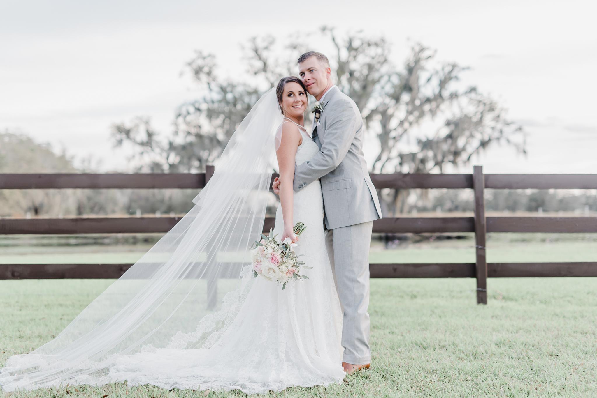 Courtney+Sean Wedding-WG-684.jpg