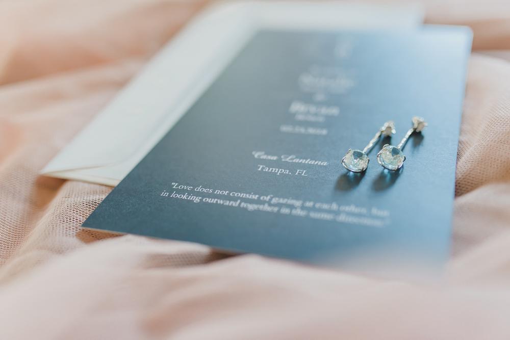 Natalie+Brian Wedding-WG-12.jpg