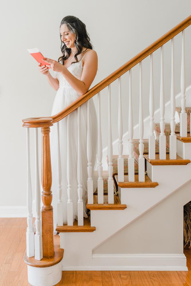 Natalie+Brian Wedding-WG-362.jpg