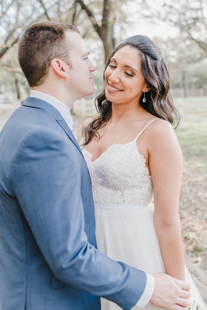 Natalie+Brian Wedding-WG-548.jpg