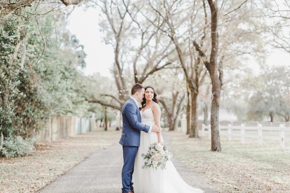Natalie+Brian Wedding-WG-563.jpg