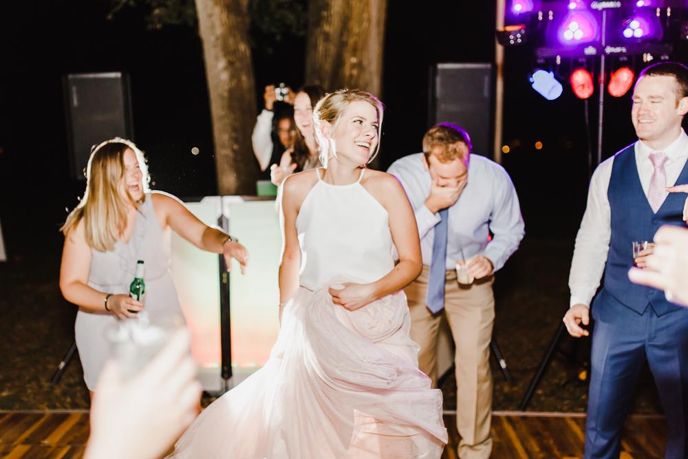 Natalie+Brian Wedding-WG-689.jpg