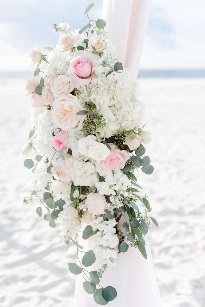 Intimate Sand Pearl Romantic Wedding-16.jpg