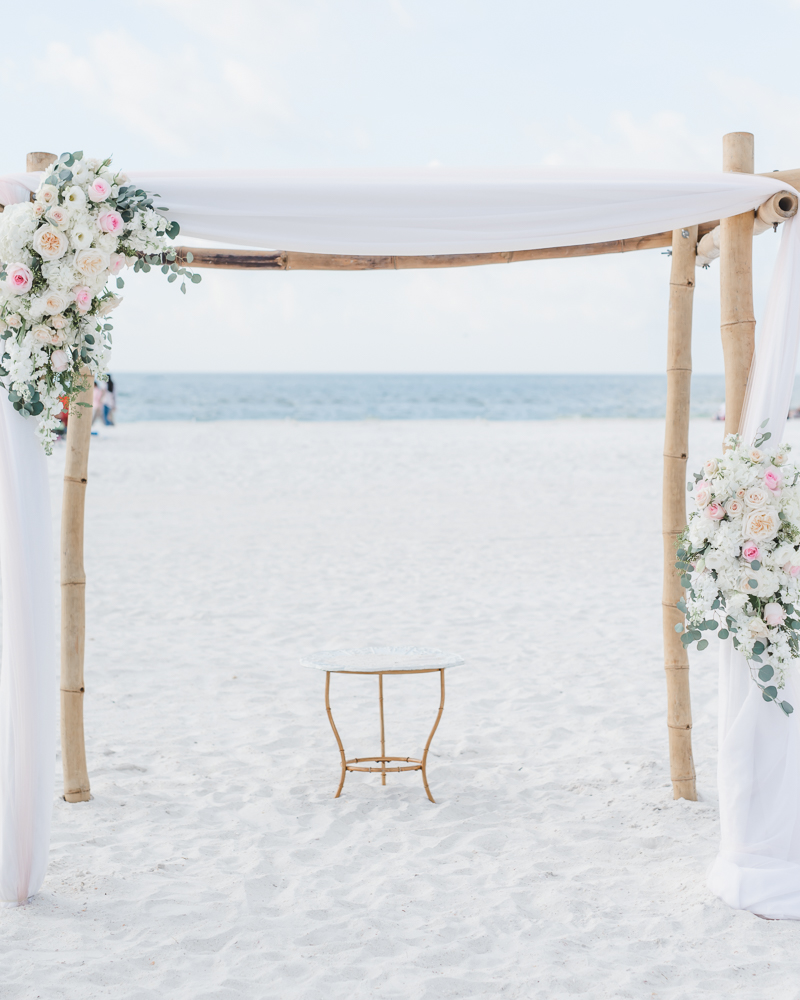 Intimate Sand Pearl Romantic Wedding-17.jpg