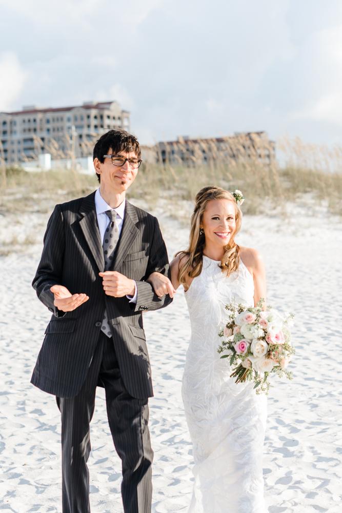 Intimate Sand Pearl Romantic Wedding-18.jpg