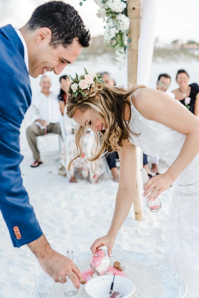 Intimate Sand Pearl Romantic Wedding-19.jpg