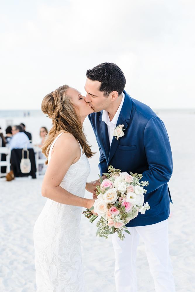Intimate Sand Pearl Romantic Wedding-21.jpg