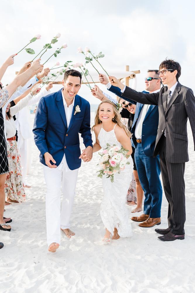 Intimate Sand Pearl Romantic Wedding-23.jpg