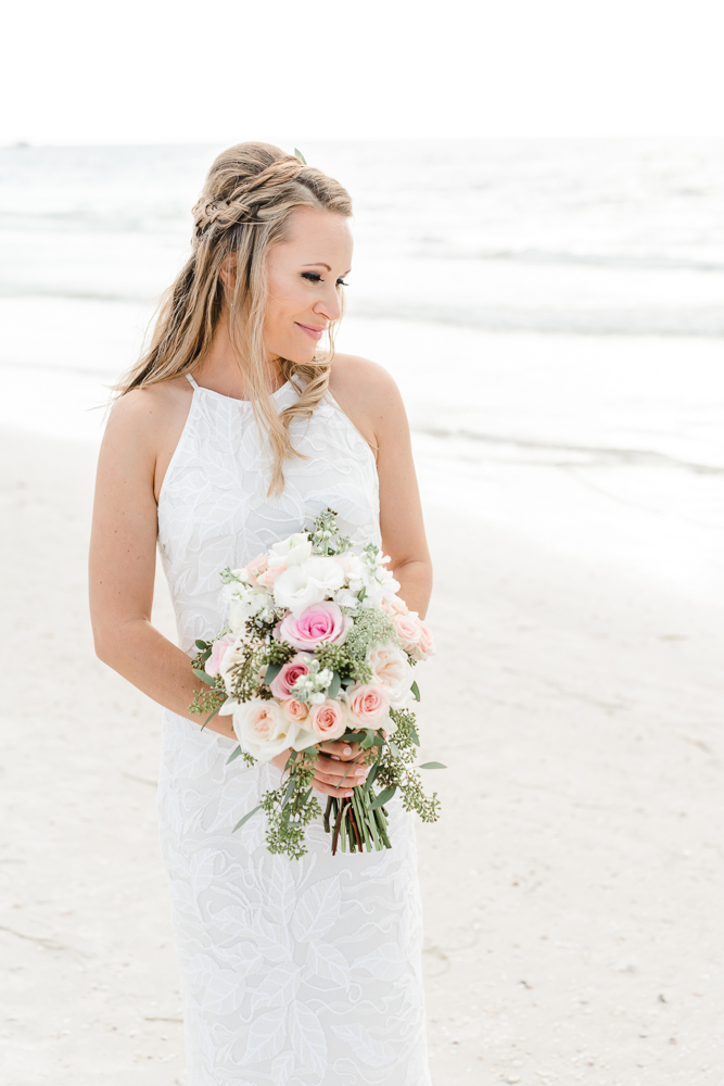 Intimate Sand Pearl Romantic Wedding-30.jpg
