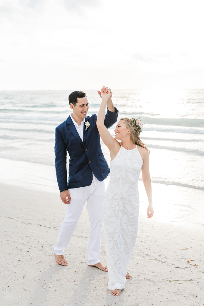 Intimate Sand Pearl Romantic Wedding-32.jpg
