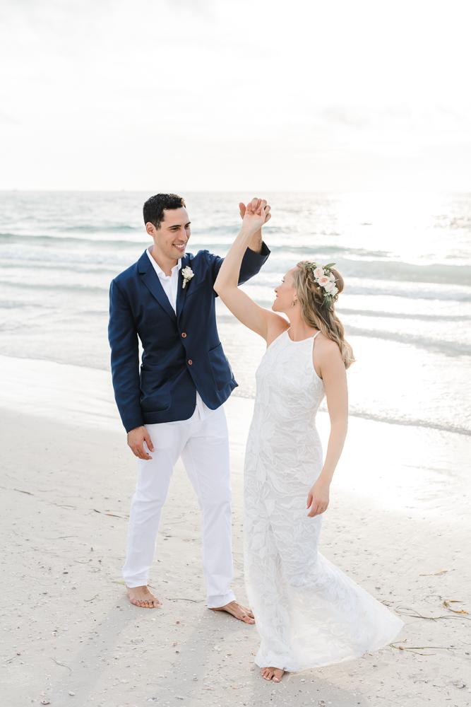 Intimate Sand Pearl Romantic Wedding-33.jpg