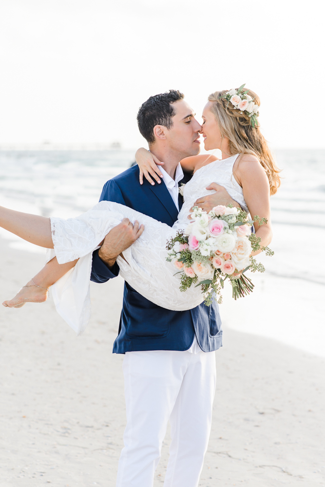 Intimate Sand Pearl Romantic Wedding-38.jpg