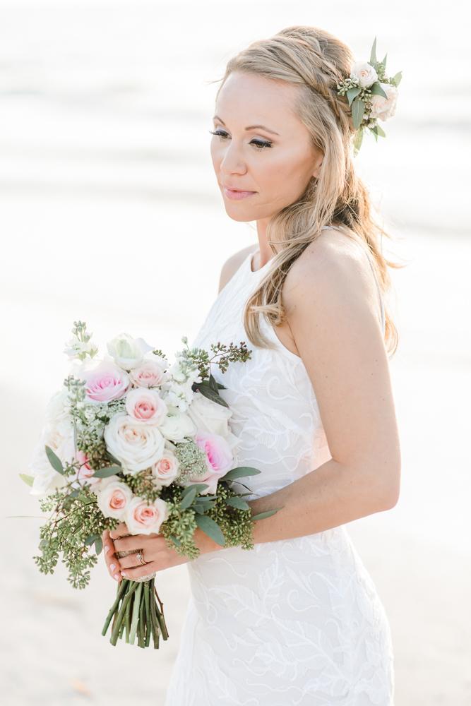 Intimate Sand Pearl Romantic Wedding-45.jpg