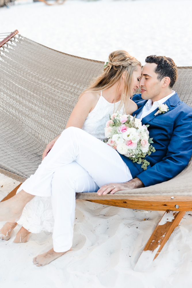 Intimate Sand Pearl Romantic Wedding-54.jpg