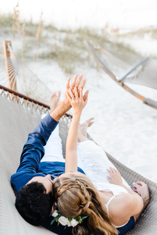 Intimate Sand Pearl Romantic Wedding-56.jpg