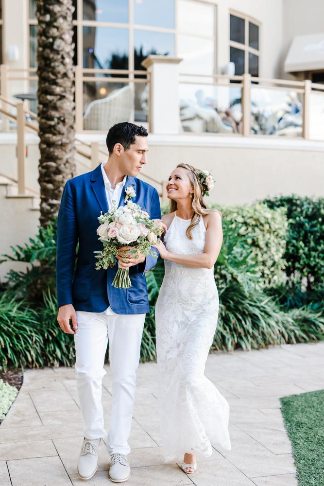 Intimate Sand Pearl Romantic Wedding-60.jpg