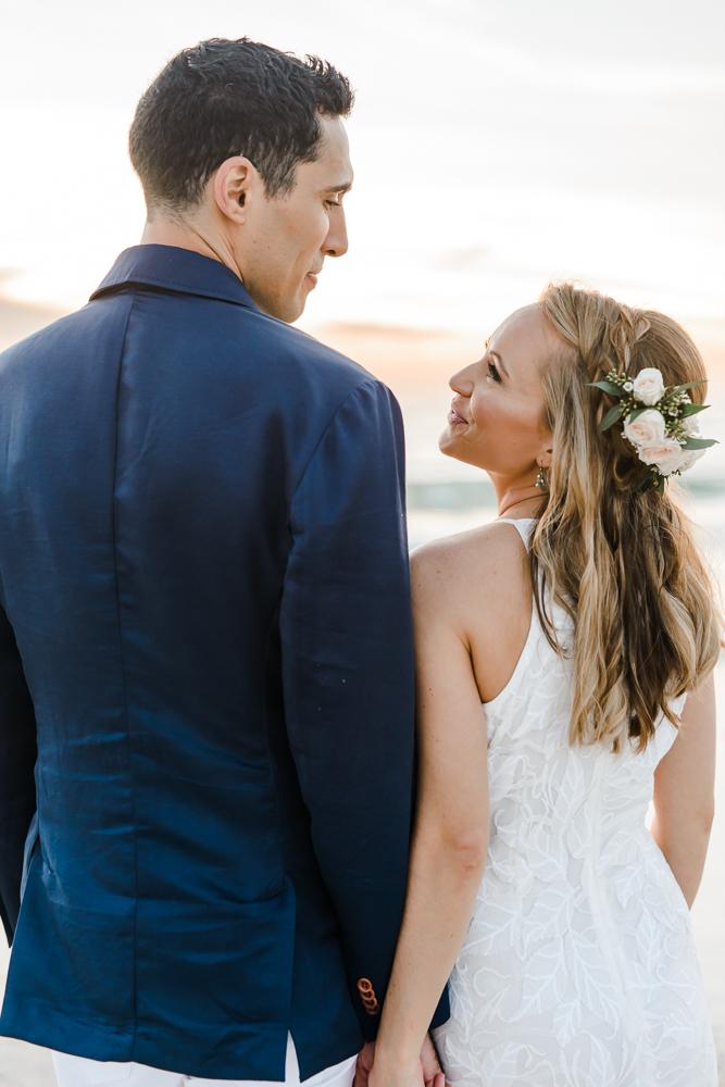 Intimate Sand Pearl Romantic Wedding-67.jpg